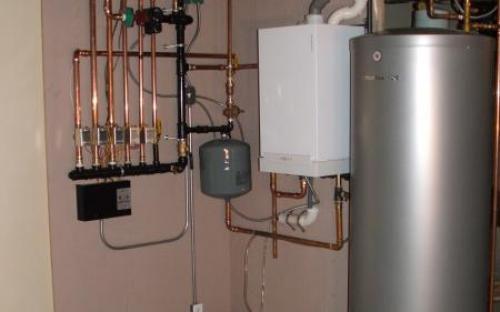 Welcome to Technical Heating Long Island | Technical Heating Long ...