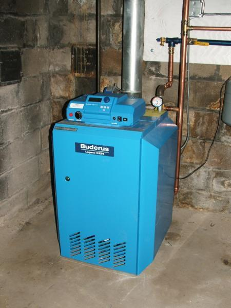 Technical Heating Picture Gallery   Technical Heating Long Island ...